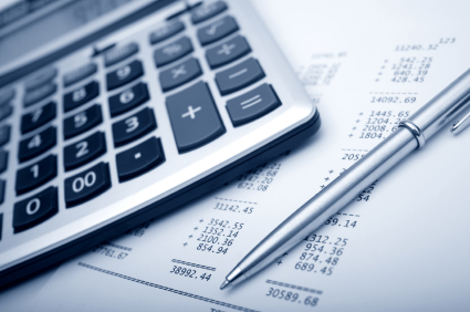Free Bookkeeping consultation in Victoria or Colwood