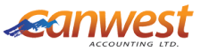 Canwest Accounting