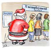 santa-unemployed